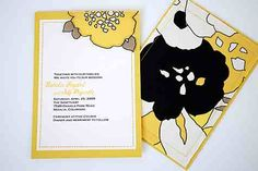 http://www.merrimentdesign.com/sewn-half-flower-loose-leaf-fabric-wedding-invitations-with-fabric-backs.php