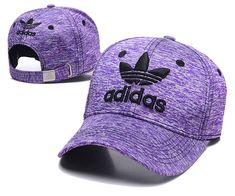 Adidas Headwear Baseball Caps Heather Flex Hats 062 c4f577f933e