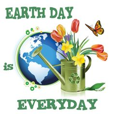 earth day | Earth Day 2012