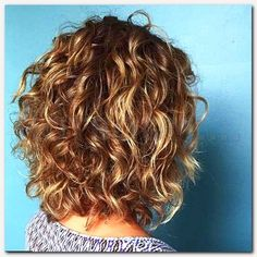 the latest braided hairstyles, medium haircuts for black women, easy hairstyles for long hair to do at home, new bob hairstyle, hairstyles 2017 short, women's haircut styles long, new layered hairstyles, medium length female hairstyles, best hairstyle for wedding party, medium to short hairstyles for 2017, short female haircuts for curly hair, cutting fine hair, latest gents hair cut, latest long hair styles, short haircuts for fine hair, short and medium hairstyles 2017