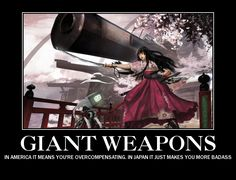 A gallery of RPG-themed Demotivators. Gamer Quotes, Gamer Humor, Nerd Humor, Gaming Memes, Dungeons And Dragons Memes, Dungeons And Dragons Homebrew, Pixiv Fantasia, Dnd Stories, Video Game Memes