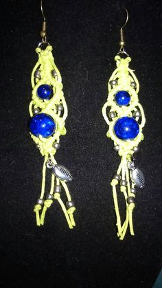 Check out this item in my Etsy shop https://www.etsy.com/listing/466295406/seattle-seahawks-inspired-earrings-with