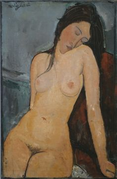 Utah Schoolteacher Fired for Showing Postcards of Nude Paintings in Art Class
