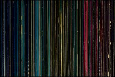 THE COLORS OF MUSIC