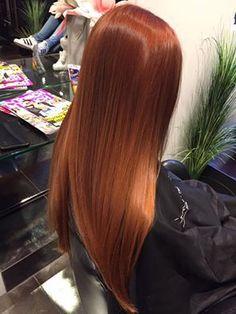 10 Ideas De Cabello Color Zanahoria Cabello Color Zanahoria Cabello Color Cobrizo Cabello Rojo Consejos para antes y después de la decoloración, como aplicar el color fantasía y como cuidar de tu nuevo cabello colorido para que siempre se vea vibrante y suave. 10 ideas de cabello color zanahoria