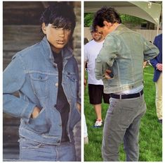 The Outsiders Johnny, The Outsiders Quotes, The Outsiders Imagines, The Outsiders 1983, Ralph Macchio, Karate Kid Cobra Kai, Scene Photo, Celebs, Celebrities