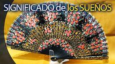 Hoy en tu #tarotgitano Significado sueño del abanico descubrelo en https://tarotgitano.org/significado-sueno-del-abanico/ y el mejor #horoscopo y #tarot cada día