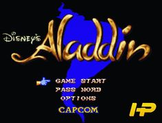 Shared by ironhillsplay #supernintendo #microhobbit (o) http://ift.tt/1SqQ0fs Game: Disney's Aladdin (SNES)  #aladdin #disney #snes  #nintendo #games #16bit #retrogames #vintagegames