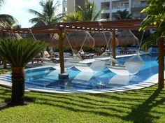 Guess where i will be in a few months?  Excellence #PlayaMujeres #Mexico