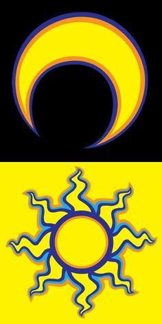 Resultado de imagen para vr46 logo