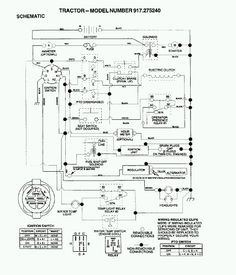Bmw r1150r electrical wiring diagram #3 | Bmw | Pinterest ...
