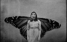49 Deeply Creepy Tales Of The Paranormal To Read If You...
