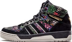 new style 735c3 c1695 15 Best adidas attitude images in 2019 | Graph design, Collage, Drawings