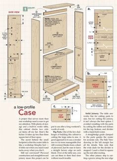 Wall cabinet router table plans router tips jigs and fixtures wall cabinet router table plans router tips jigs and fixtures woodarchivist herramientas pinterest router table plans router table and table keyboard keysfo Image collections