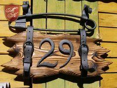 домик кованый: 10 тыс изображений найдено в Яндекс.Картинках