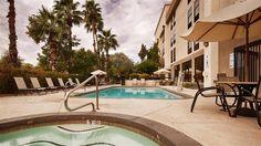 Hotel Deal Checker - Best Western Plus Mesa/Phoenix
