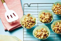 5 Tasty Desserts With 150 Calories…or Less  http://www.womenshealthmag.com/weight-loss/low-calorie-desserts-0
