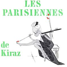 by Kiraz