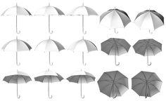 픽시브에 존잘님이..우산자료를 올려두셨는데 사용해도괜찮은 자료라고써있는거같아서..킹스맨.. 해리 우산 그리시면 좋을거같아서!출처는여기! 開いた傘…