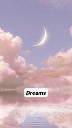 Best Dreams