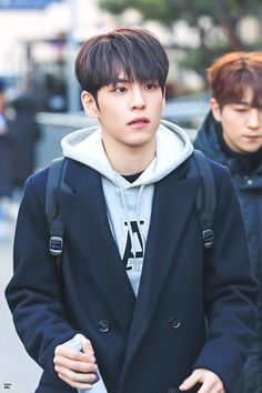 Wonpil ©Lovefelt, || DO NOT EDIT OR REMOVE LOGO. Day6, Extended Play, Piri Piri, Kim Wonpil, Time Of Our Lives, Korean Boys Ulzzang, Bob The Builder, Young K, Boys Like