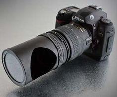 Camera Spy Lens $85.00