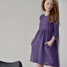 #zezuzulla #ss16 #violet #violetdress #womandress #dress #zzz