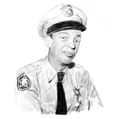 don knotts three's company