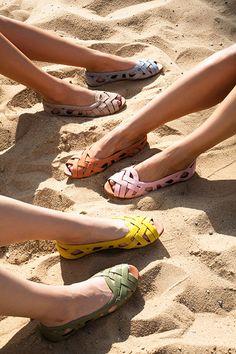 La Garconne Shoes, Doreen, #doreen #lagarconne #lagarconneshoes #switzerland #swissdesign #swiss #schweiz #schuhe #branding #shoes #summer #summersandals #summershoes #spring #springshoes #springsandals #sand #sandybeach #fashion #shoedesign #riverside #branding #shoebrand Dress Me Up, Switzerland, Branding, Suits, Spring, Sneakers, Summer, Fashion, Tennis