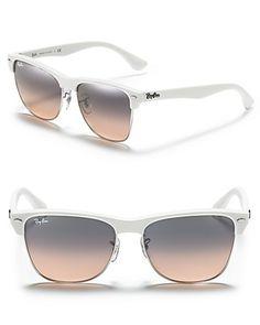 4e0ca9e955 Ray-Ban Highstreet Unisex Sunglasses. Discount Ray Ban SunglassesMens ...