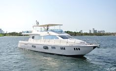 Have you wished to board a luxurious yacht in Dubai at a minimum cost? ThenEasy Yachtis here for you to offer you will cheap yachting services. We are looking towards providing the most effective services to you, and that is why we have changed the management and crew team for theEasy Yacht.