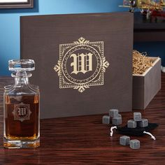 5a178c99421f5 Картинки по запросу Whiskey stones Carafe, Decanter, Engraved Gifts, Whiskey  Bottle, Liquor