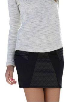 Damen Pullover  Rüschen Pulli Volant Arizona Graumelange  Gr 32  34  36  38  40
