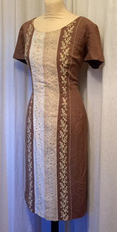A personal favourite from my Etsy shop https://www.etsy.com/uk/listing/259007570/vintage-1950s-elegant-matching-purple