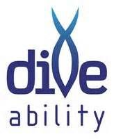 dive ability - Yahoo Image Search Results
