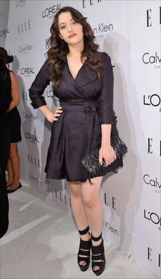 Share, rate and discuss pictures of Kat Dennings's feet on wikiFeet - the most comprehensive celebrity feet database to ever have existed. Beautiful Celebrities, Beautiful Actresses, Gorgeous Women, Two Broke Girl, Female Movie Stars, Celebrity Feet, Girl Fashion, Celebs, Dresses
