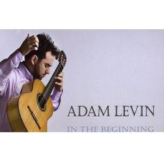 Adam Levin - In The Beginning Msv, Adam Levine, Begin, Maroon 5, Music Games, Songs, Celebrities, Celebs, Musik