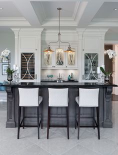 Kylemore Communities Peyton Model Home | Jane Lockhart Interior Design |  DINING ROOMS | Pinterest | Community, Interiors And Models