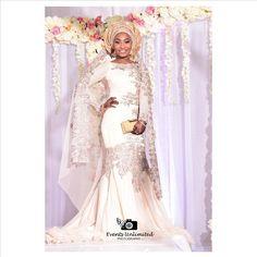wedding traditional nigerian naij nigeria africa print african owambe native lace ghana ghanaian muslim