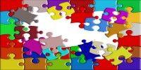 #educacion #Reflexiones Artículo de Juegos en Educación, de MªÁngeles cofundadora de MIDDOS en http://queaprendemoshoy.com/