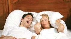 Stop Snoring Remedies-Tips - Do u live with a snorer? There's some useful info here! - The Easy, 3 Minutes Exercises That Completely Cured My Horrendous Snoring And Sleep Apnea And Have Since Helped Thousands Of People – The Very First Night! Home Remedies For Snoring, How To Stop Snoring, Cure For Sleep Apnea, Sleep Apnea Remedies, Insomnia Remedies, Circadian Rhythm Sleep Disorder, Insomnia Causes, Sleep Apnea, Health Tips