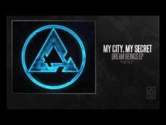 My City, My Secret - Hero