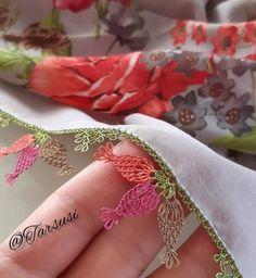 En Popüler ve En Çok Satılan Şahane İğne Oyası Modelleri Crewel Embroidery, Model, Blog, Scale Model, Blogging, Models, Template, Pattern