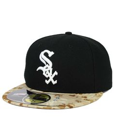 white sox memorial day hats
