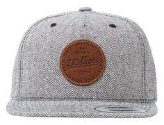 Cousins Snapback hat