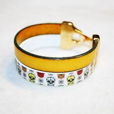 Si quieres saber que materiales utilizamos entra en nuestro blog: http://unlugarenelmundobypaula.blogspot.com/  www.unlugarenelmundobypaula.com