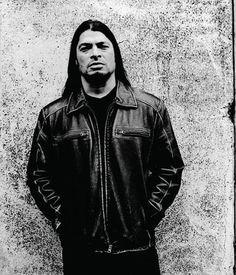 Interview: Metallica (Robert Trujillo) on South Africa, their Children, Van Coke Kartel & Randy Blythe Robert Trujillo, Metallica, Randy Blythe, Jason Newsted, James Hetfield, Punk, Music Icon, Poses, Music Is Life