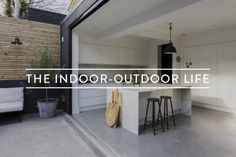 The Indoor-Outdoor Life issue, Remodelista, week of April 13, 2015