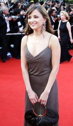 Rachael Leigh Cook ♥ Rachel Leigh Cook, Rachel Lee, Celebrity Pictures, Celebrity Style, Gorgeous Women, Beautiful People, Female Movie Stars, Alexandra Daddario, Girl Model