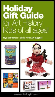 151 Best Art History Images Art Education Lessons Middle School
